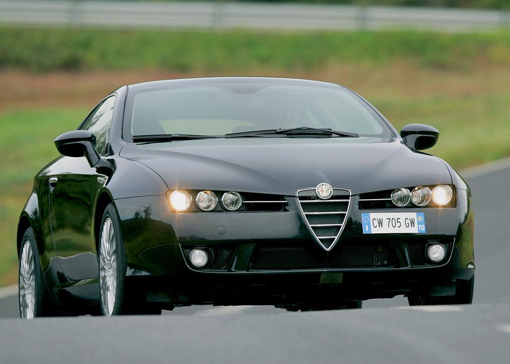 Alfa_Romeo_Brera_012