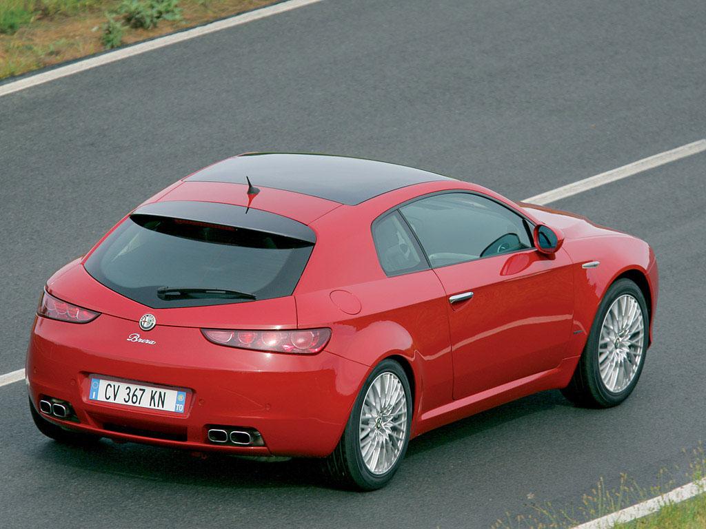 Alfa_Romeo_Brera_017