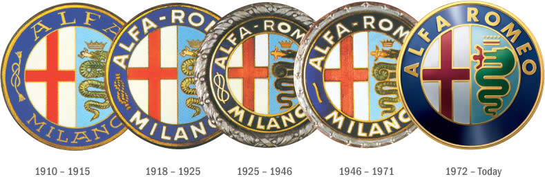 alfa-romeo-badges1