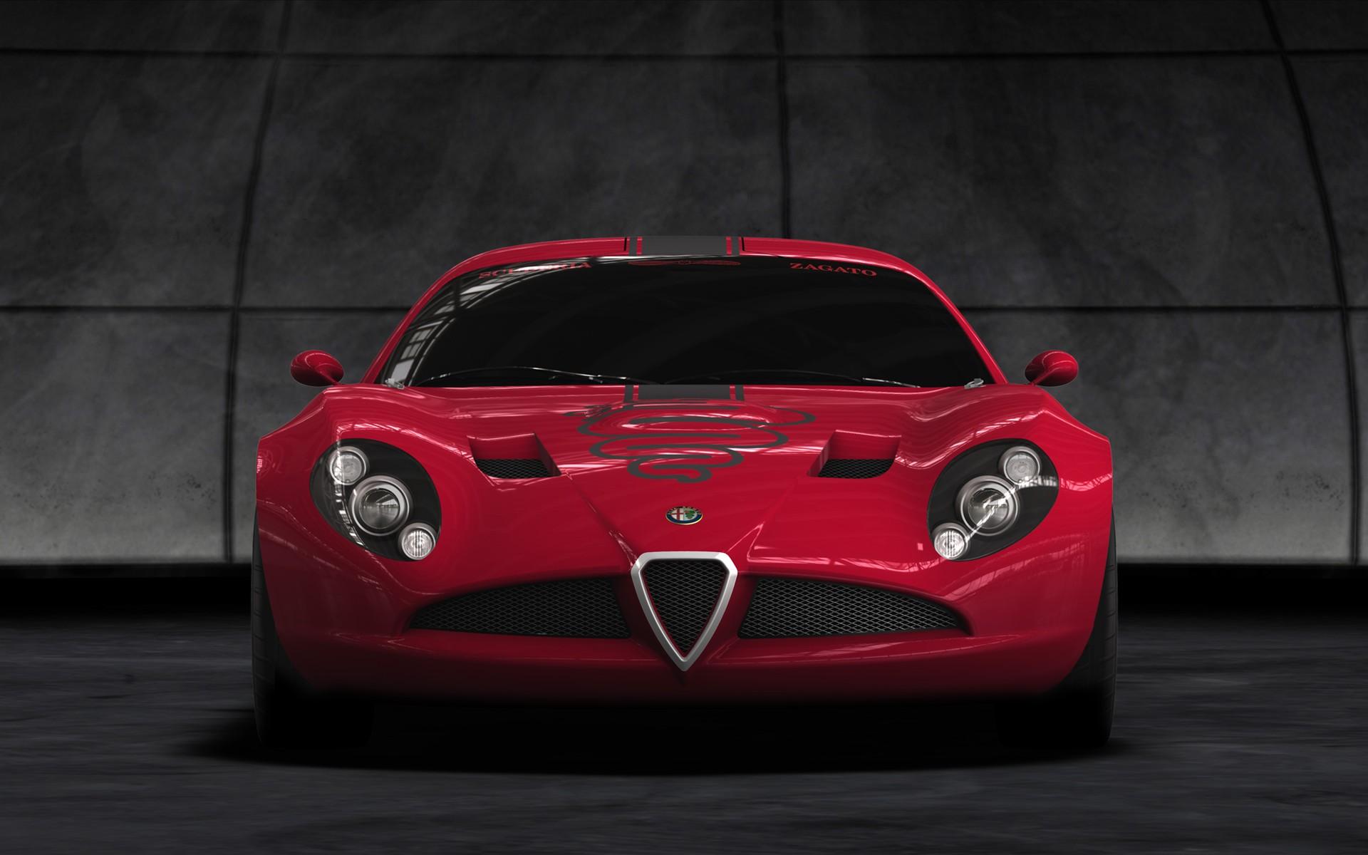 alfa-romeo-tz3-corsa-widescreen-11
